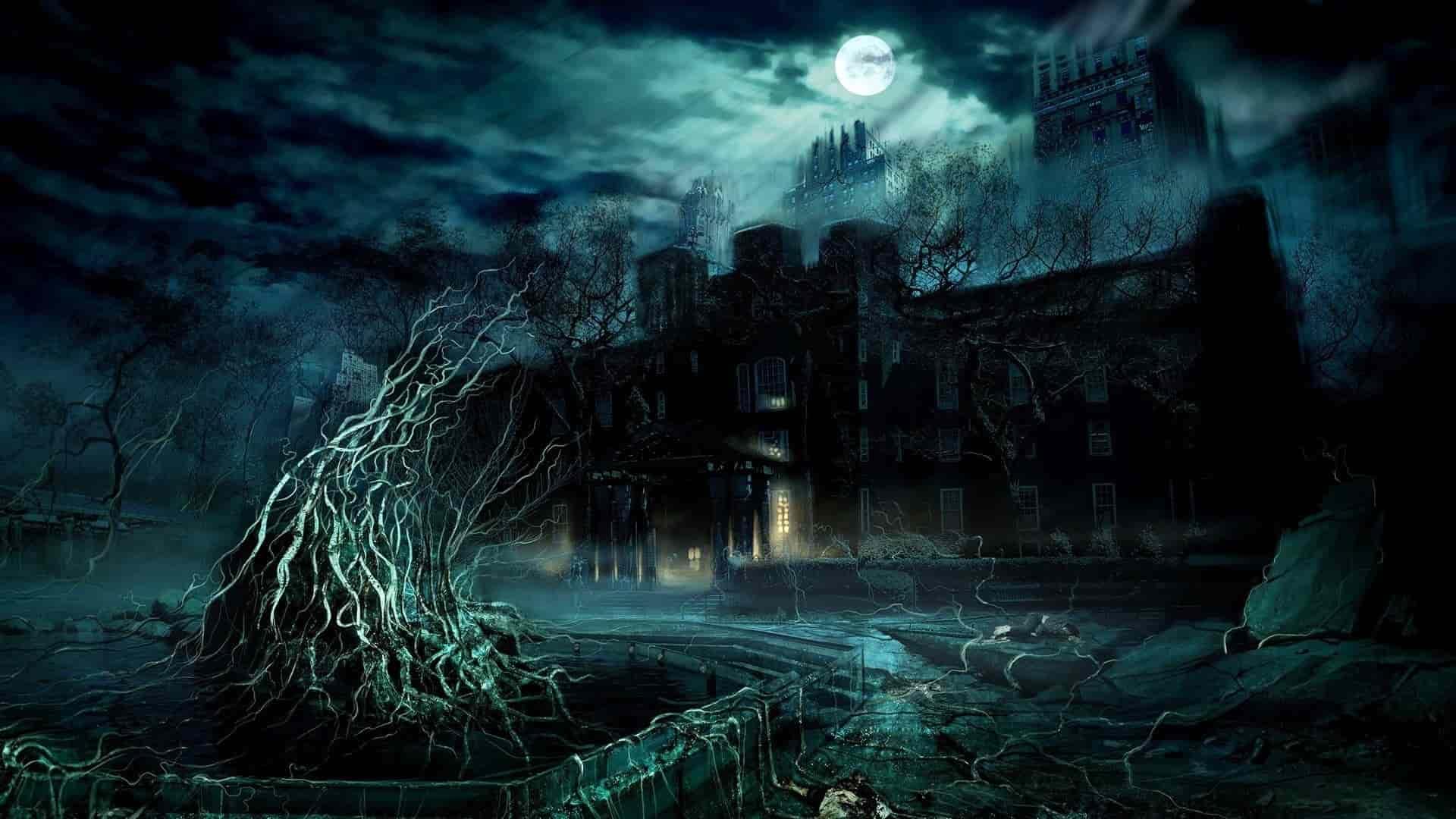 Vampire_horror
