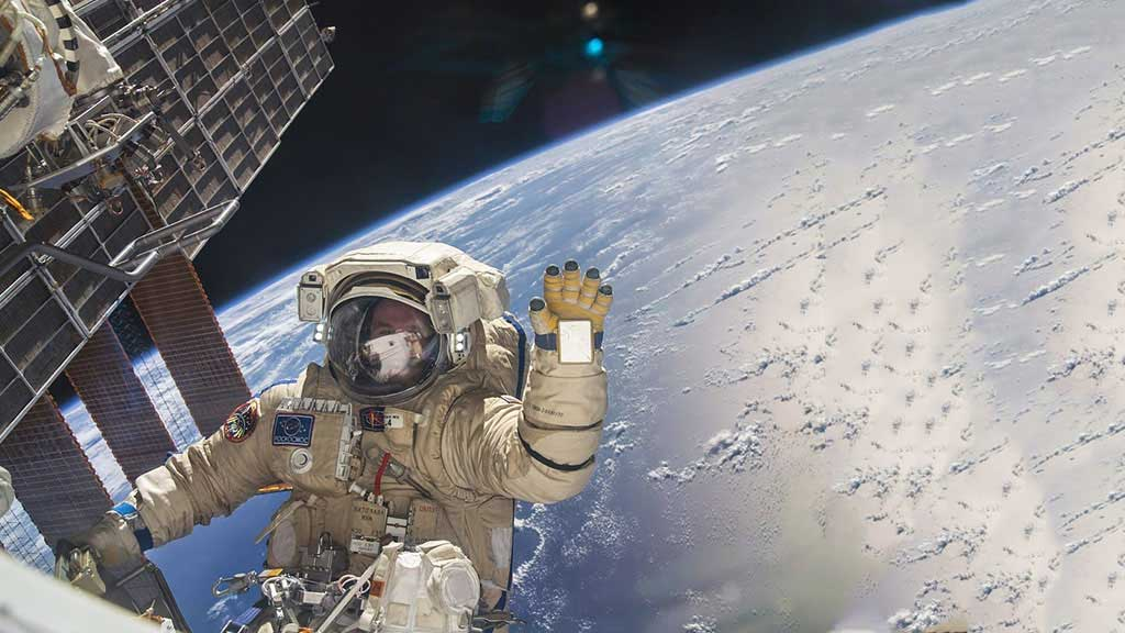 espace_image