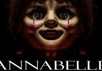 ตุ๊กตาผีแอนนาเบลล์ที่มีมายาวนาน