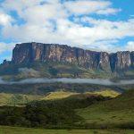 Mount-Roraima-