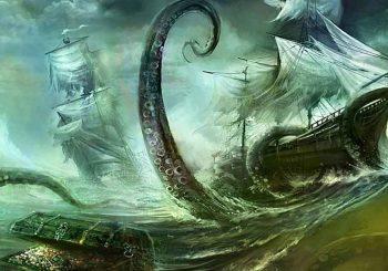 Mystical-myth