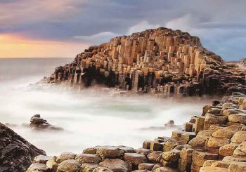 Giant-Causeway-news-site