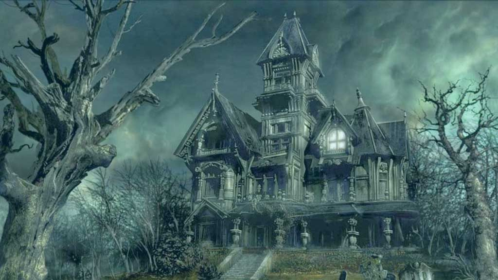 House-so-Haunted-site-news