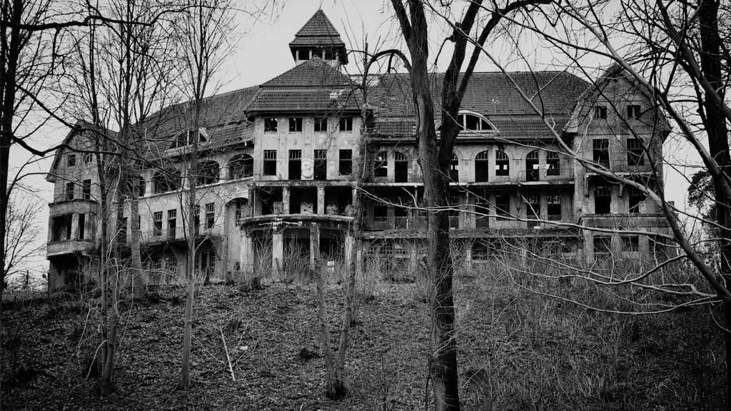 site-House-so-Haunted-news